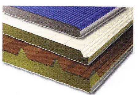 Pengertian Logam Keramik Polimer Dan Komposit pengertian material komposit makeadreams