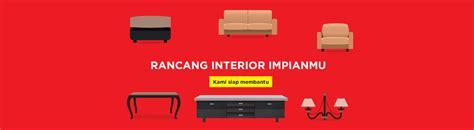 Rak Laci 2 X 2 Cantik Rotan Sintetis High Quality toko jual furniture meubel mebel minimalis rotan
