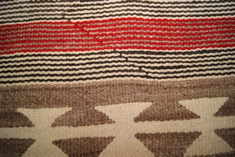 navajo rugs and blankets navajo saddle blanket from the lukachukai area