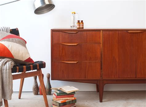 mid century modern retro and vintage furniture sydney and modern mid century danish furniture prefab homes