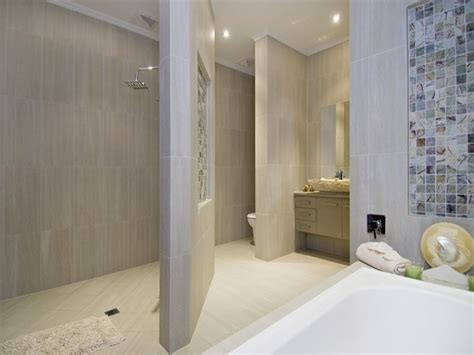 modern deco bathrooms deco bathroom design with corner bath using chrome bathroom photo 309940