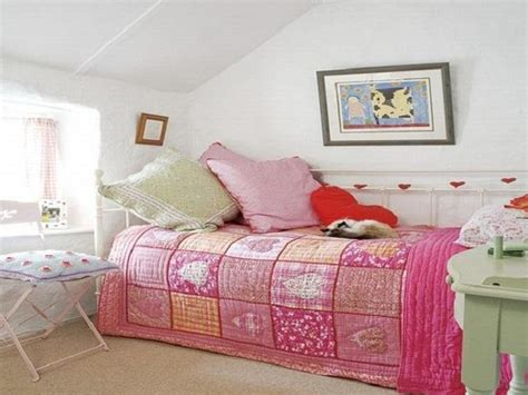 simple bedroom designs for girls simple bedroom designs for girls