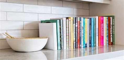 libro barracuda 05 canbales seis libros argentinos para los amantes de la cocina bacanal