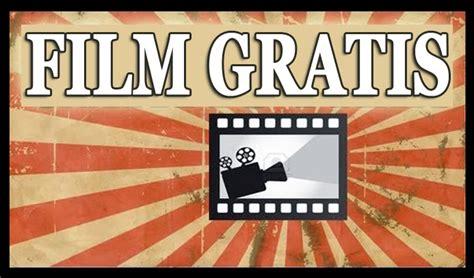 film gratis guardare online 5 siti per vedere film gratis sul pc