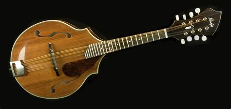 Handmade Mandolins - handmade mandolins handmade instruments from tonewoods