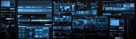 Web Technician by Blue Website Headers Free Web Headers