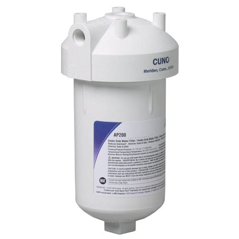 under sink filtration aqua pure ap801 home depot 15 precautions you must take