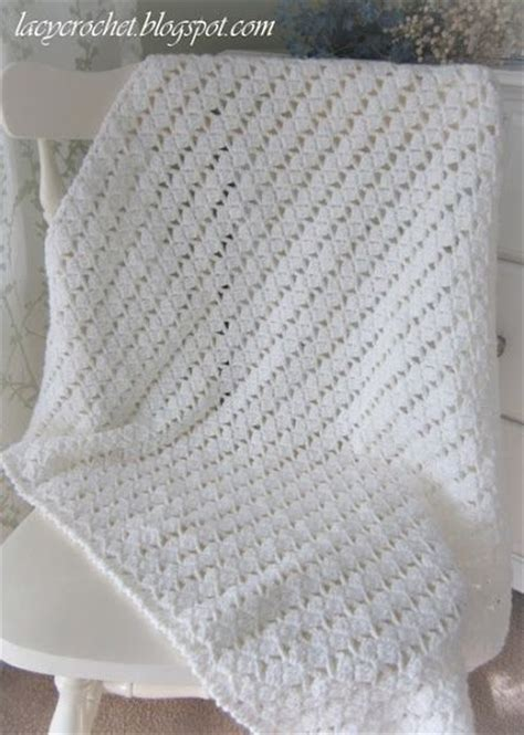 square afghans for infants and children donna s square patterns books lacy crochet lacy braids baby blanket finished size