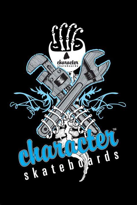 Iphone 8 Skateboard Logo Wallpaper Hardcase skate brand wallpapers 61