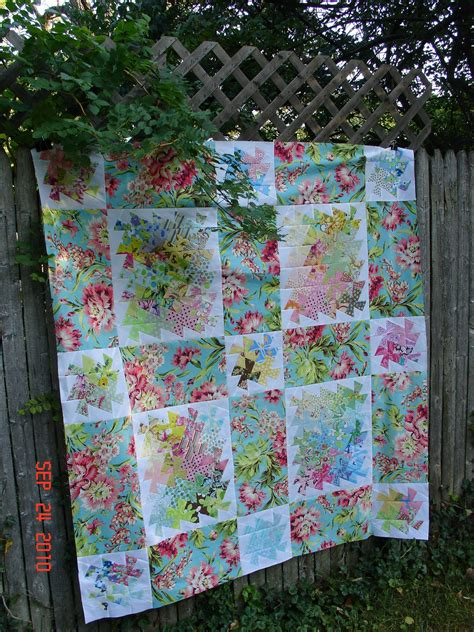 Quilt Patterns For Large Prints salad bar quilting patterns and large prints on