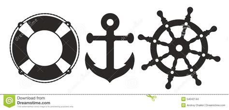 boat steering wheel drawing ship wheel and anchor drawing www imgkid the image