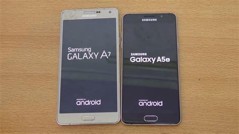 Samsung A7 Update samsung galaxy a5 2016 galaxy a7 2016 gets june security update