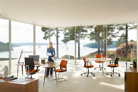 swing up swing up task chairs from sedus stoll architonic