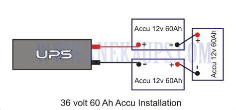 New Ori Charger Aki Accu 12 Volt panduan instalasi ups modifikasi 36 volt 171 jual service