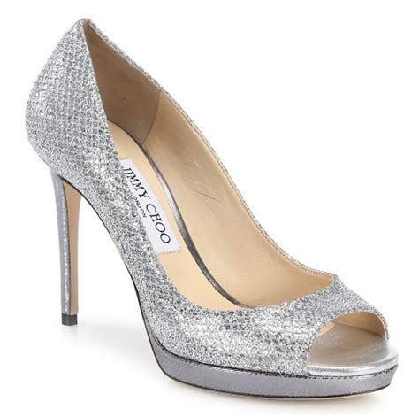 jimmy choo shoes comfortable are jimmy choo bridal shoes comfortable