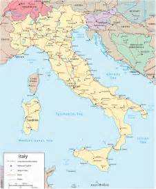 Italy Maps by Tourist Map Of Italy Related Keywords Amp Suggestions