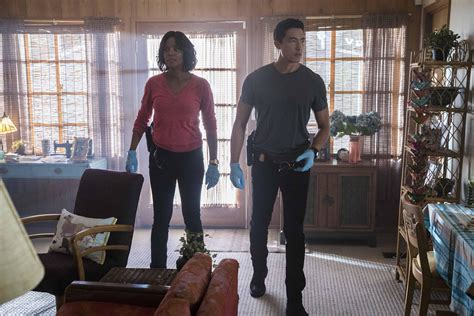 A Place Spoilers Criminal Minds Season 13 Episode 2 Spoilers Look At To A Better Place