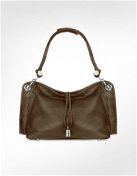 The Buti Charm Drop Bag by Brown Bag Bag Bible