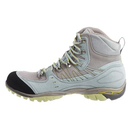 asolo boots for asolo yuma hiking boots for save 42