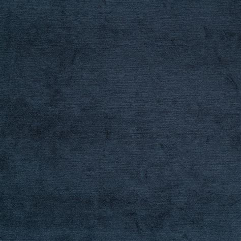 blue chenille upholstery fabric navy blue chenille upholstery fabric for furniture dark blue