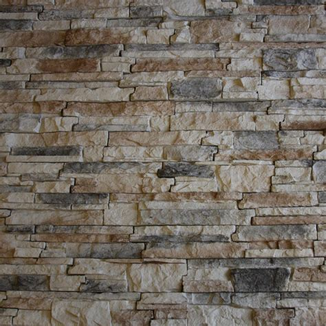 Simulated Veneer Faux Siding For Homes Customfit Stack Panels