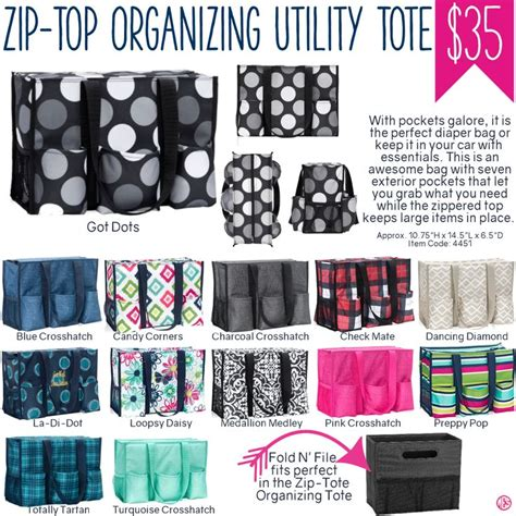 best site to one 25 best ideas about thirty one totes on