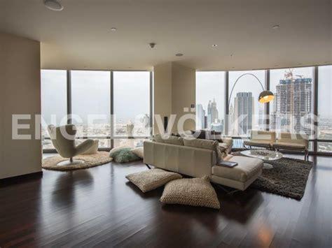 burj khalifa wohnung immobilien in dubai ihr immobilienmakler engel v 246 lkers