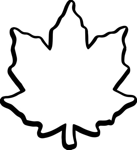 tumble leaf coloring pages tumbleleaf coloring pages coloring pages