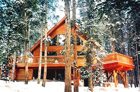 Cabin Rentals Denver Colorado by Colorado Vacation Rentals Co Term Rentals From 29
