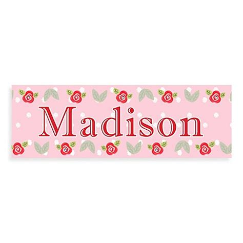 bed bath and beyond madison madison canvas wall art bed bath beyond