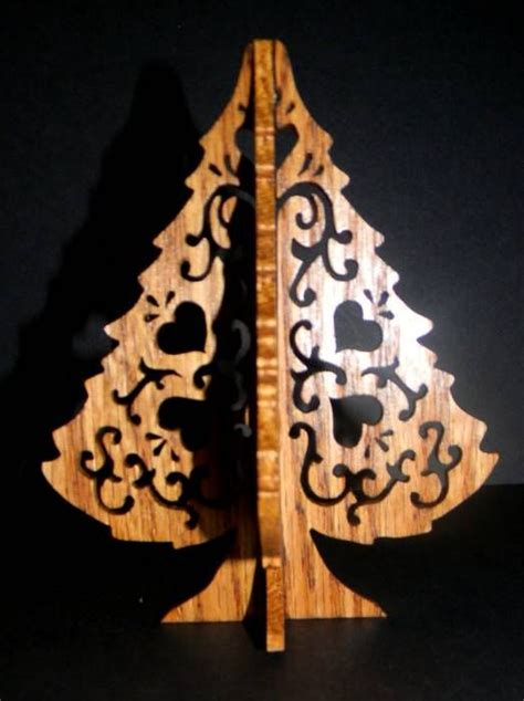 3d scroll saw ornament patterns