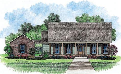 acadian cottage house plans best 25 acadian house plans ideas on pinterest acadian