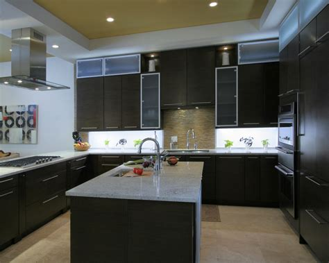 kitchen counter lighting ideas defining accent and task lighting inspiredled blog