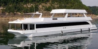 luxury house boats for sale new houseboats for sale build custom luxury house boats here
