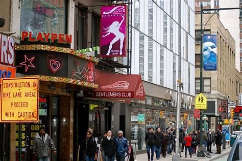 tattoo shop new york time square today in nyc history rudy guiliani battles the times