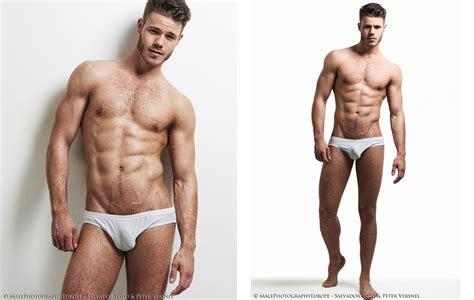 modelboy underwear mens underwear model plus size underwear