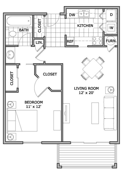 one bedroom apartments in springfield mo 1 bedroom apartments springfield mo 28 images beacon