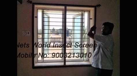 glass doors and windows in chennai aluminium frame windows in chennai southern wisconsin