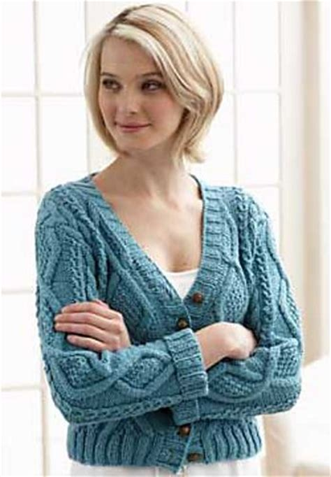 patons free knitting patterns cardigans must cardigan free pattern by patons knitting