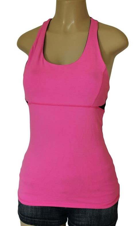 chion fitted s athletic tank top shirt sleeveless