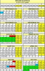 Verski Kalendar 2018 Pravoslavni Kalendar Za 2015 Godinu Srpski New Calendar Template Site