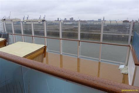 aidaprima deck 8 aidaprima 183 kabine 8104 lanai aida und mein schiff
