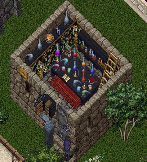 house design ultima online ultima online house decoration house decor