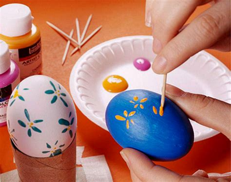 wann sind ostern easter egg painting fcbarcelonarealmadrid