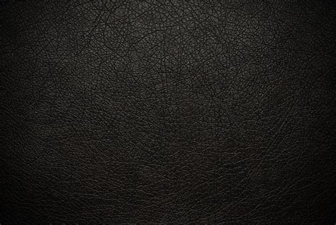 cool black texture cool picture of leather black image of cracks texture