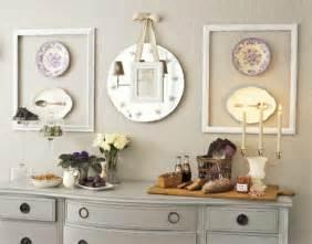 Diy home decor diy furniture interior design diy wall art design
