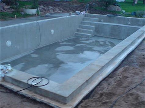 pool aus beton kosten beton schwimmbecken schwimmbecken schwimmbad fkb