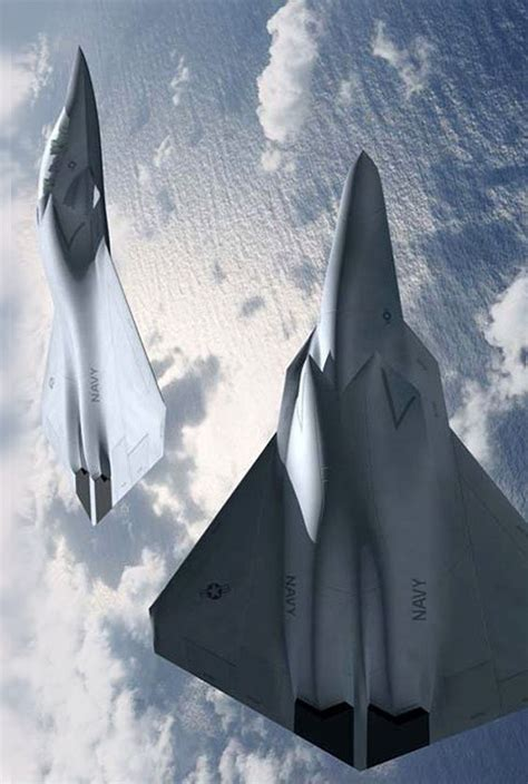 sixth generation jet fighter a well technology and powder on pinterest