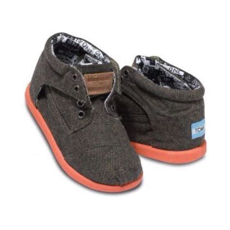 kid toms shoes best 25 toms for ideas on bug crafts