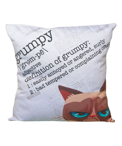 Pillow Top Meaning by 25 Best Ideas About Grumpy Cat Birthday On